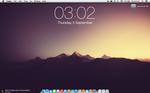 iOS 7 Style Summer 2013