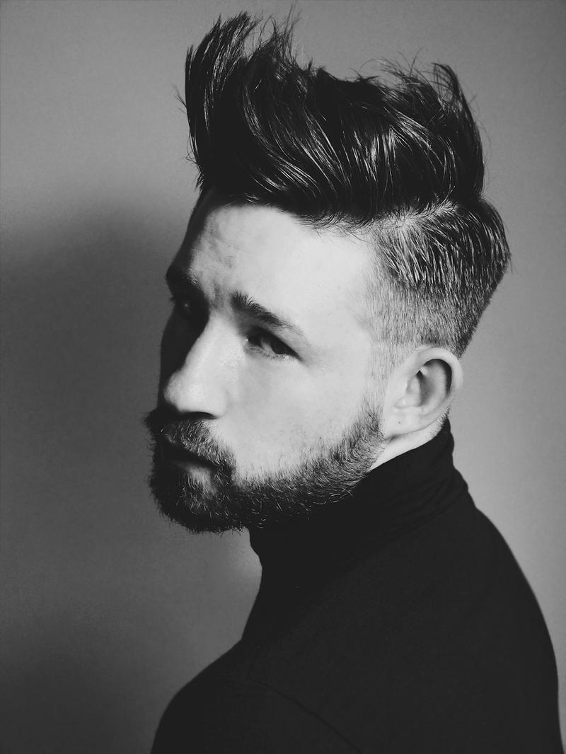 Dan-Heffer's Profile Picture