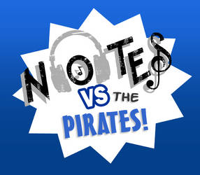Notes vs. the Pirates.