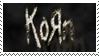 Korn by Vakrai