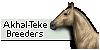 ATB icon