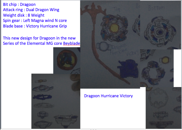 [Image: beyblade_ew_dragoon_hurricane_victory_by...be66bq.png]