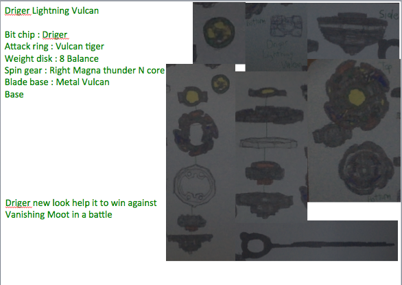 [Image: beyblade_ew_driger_lightning_vulcan_by_s...be66ca.png]