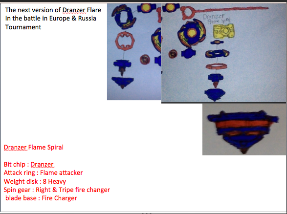 [Image: beyblade_ew_dranzer_flame_spiral_by_s213876-dbe66ev.png]