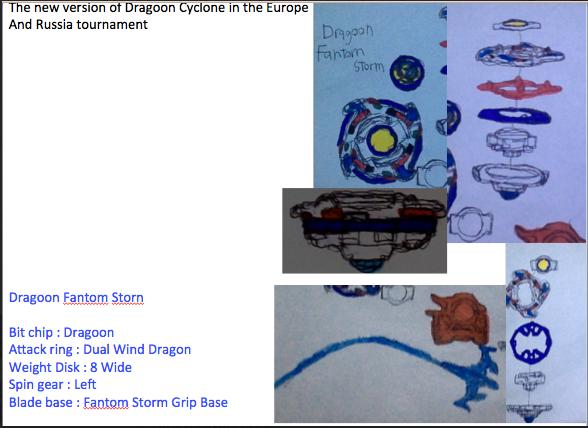 [Image: beyblade_ew_dragoon_fantom_strom_by_s213876-dbe66f1.png]