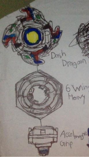 [Image: dash_dragoon_6w__amg_by_s213876-dbgixuh.png]