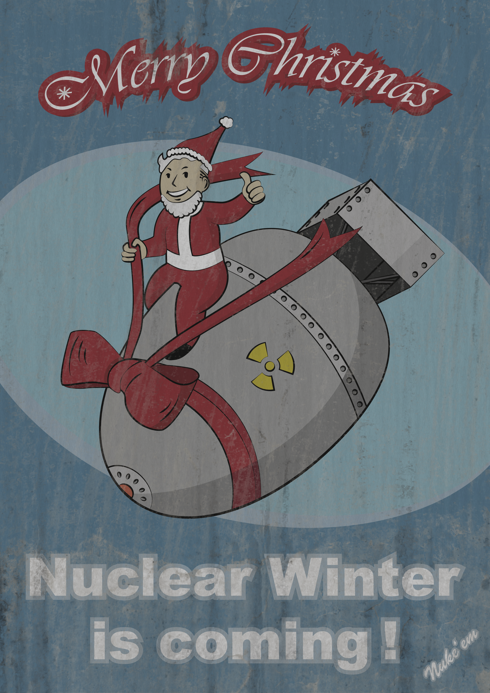 marry_chrismas___nuclear_winter_is_coming___nuked__by_nuke_em_all d6xkwcp marry chrismas nuclear winter is coming! [nuked] by nuke em all