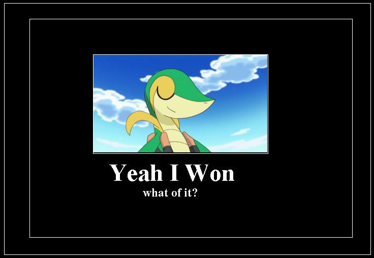[Image: win_meme_by_42dannybob-d459wxw.jpg]