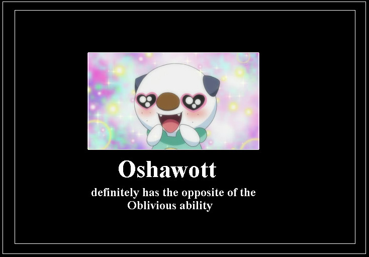 oshawott_ability_meme_by_42dannybob d47s39l oshawott ability meme by 42dannybob on deviantart