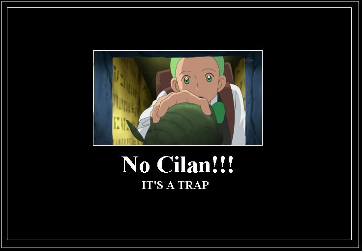 dirty pokemon memes - photo #33