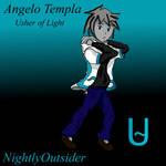 Angelo Templa (2)