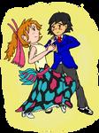 AAML Dance The Night Away (Colored)