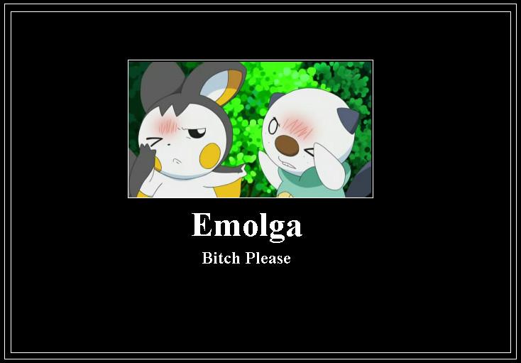 emolga_bp_meme_by_42dannybob d54fdtc emolga bp meme by 42dannybob on deviantart