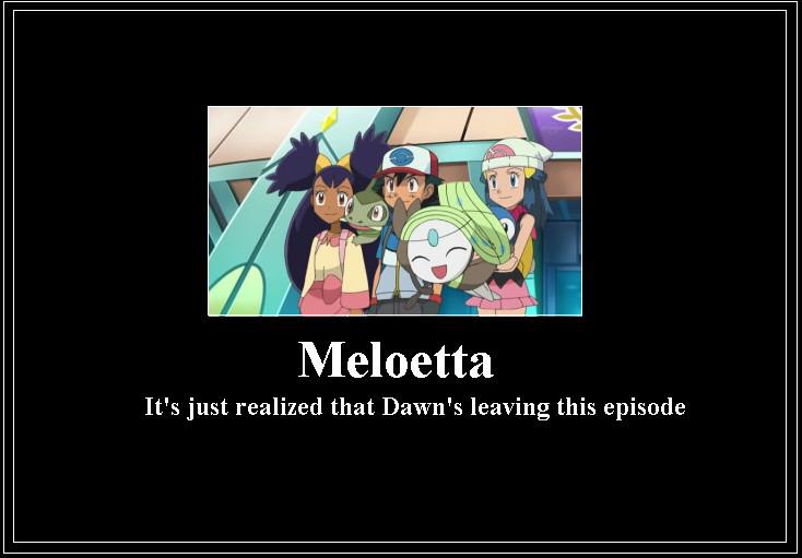 dirty pokemon memes - photo #49