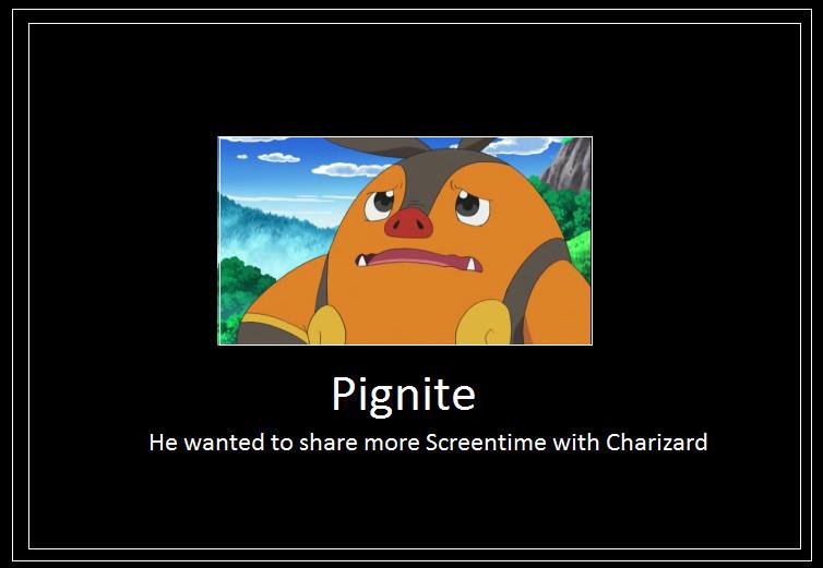 pignite_charizard_meme_by_42dannybob d5zkvg5 pignite charizard meme by 42dannybob on deviantart