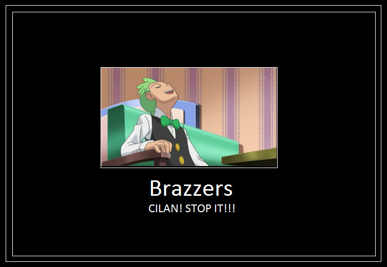 Brazzers not mobile