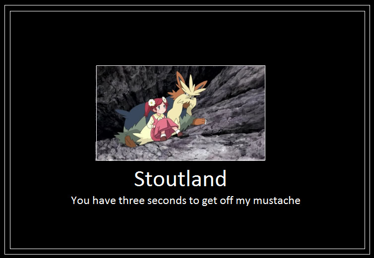 stoutland chat sites Psychics mediums in stoutland on ypcom see reviews, photos, directions, phone numbers and more for the best psychics & mediums in stoutland, mo.