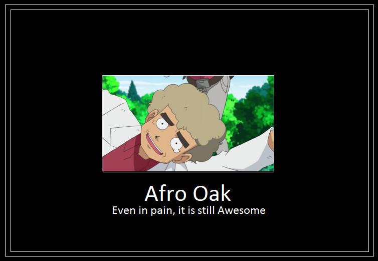 afro_oak_meme_3_by_42dannybob d6oihuj afro oak meme 3 by 42dannybob on deviantart