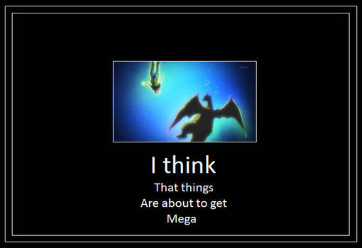 Mega Meme (Original Memes P4)