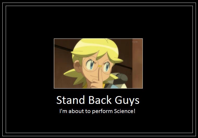 Free Download Pokemon Xy Gba