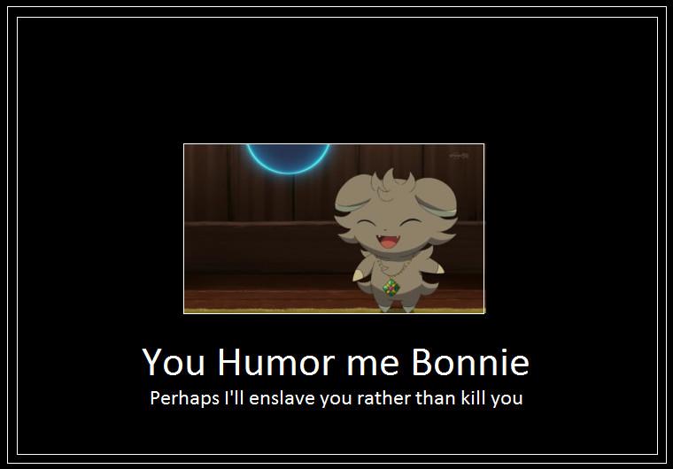 bonnie_espurr_meme_2_by_42dannybob d74e8vx bonnie espurr meme 2 by 42dannybob on deviantart