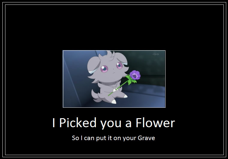 espurr_flower_meme_by_42dannybob d74ebux espurr flower meme by 42dannybob on deviantart