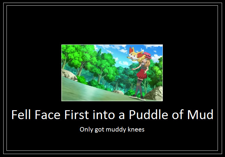 dirty pokemon memes - photo #11
