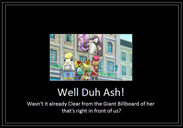 Ash diantha meme 2 by 42dannybob on deviantart click for details ash