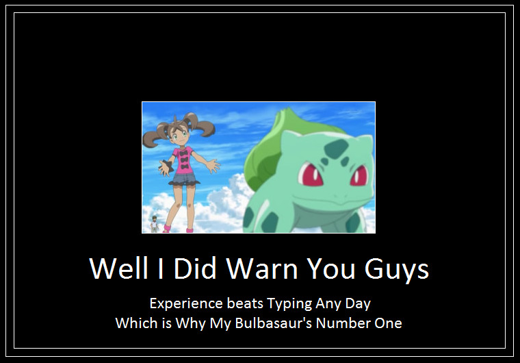 how to catch fennekin in pokemon go