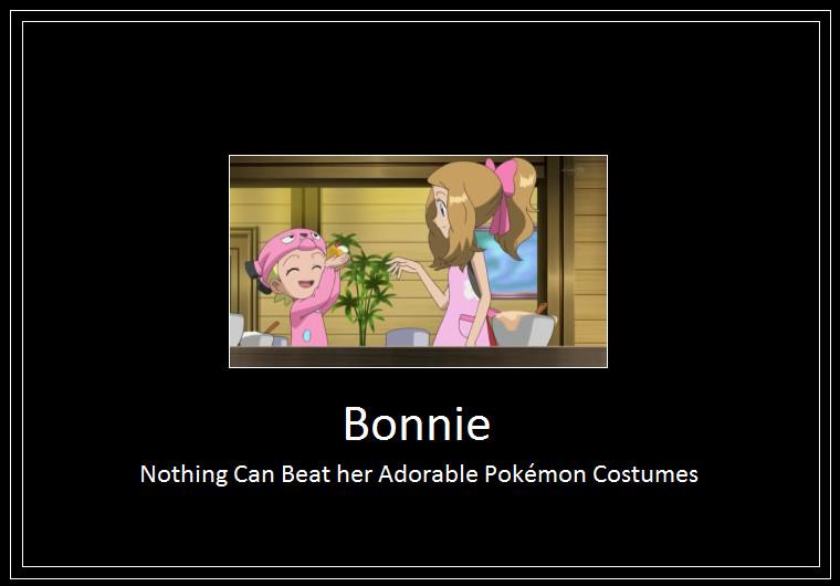 Pokemon Ash Memes
