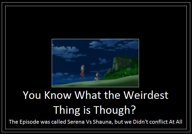 shauna_serena_meme_11_by_42dannybob d7wnaaw shauna serena meme 11 by 42dannybob on deviantart
