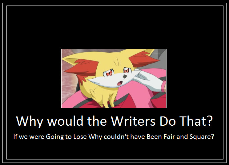 Pokemon Fennekin Meme Images Pokemon Images