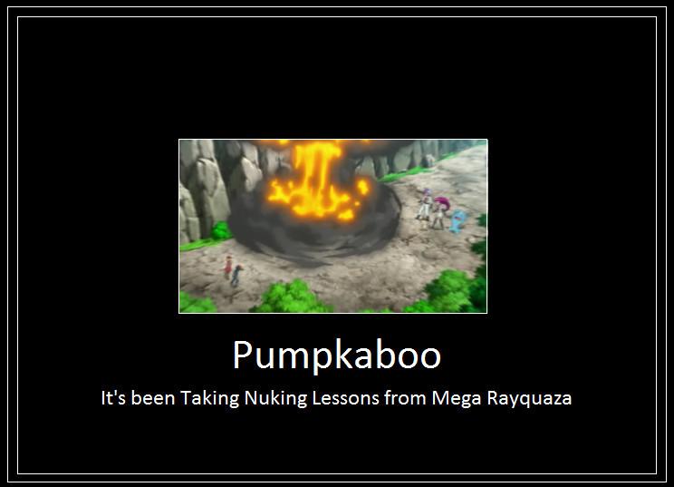 pumpkaboo_nuke_meme_by_42dannybob d8nuhjw pumpkaboo nuke meme by 42dannybob on deviantart