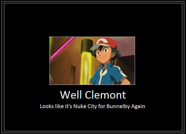 pikachu_nuke_meme_by_42dannybob d8plffa pikachu nuke meme by 42dannybob on deviantart