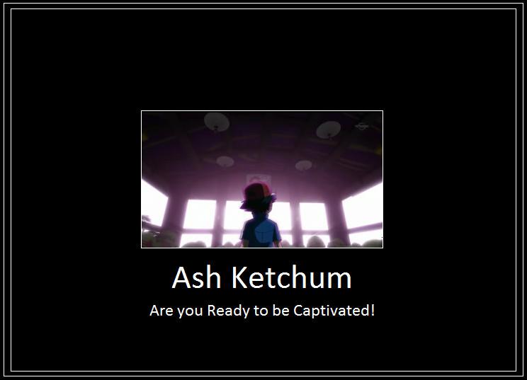 Ash Valerie Meme 4