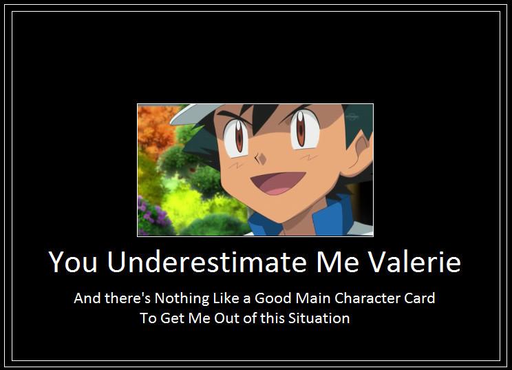 Ash Valerie Meme 8