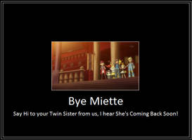 Ash Miette Meme