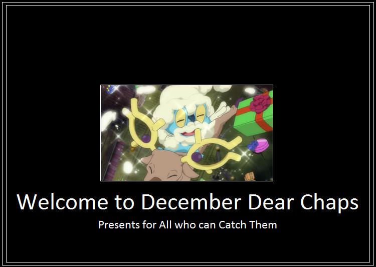 Froakie Christmas Meme by 42Dannybob on DeviantArt