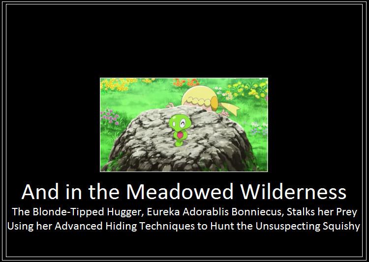 Squishy Hunting : Bonnie Squishy Hunt Meme by 42Dannybob on DeviantArt