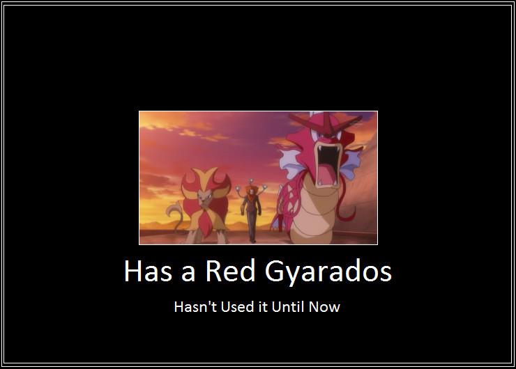 lysandre_gyarados_meme_by_42dannybob dago5zg lysandre gyarados meme by 42dannybob on deviantart