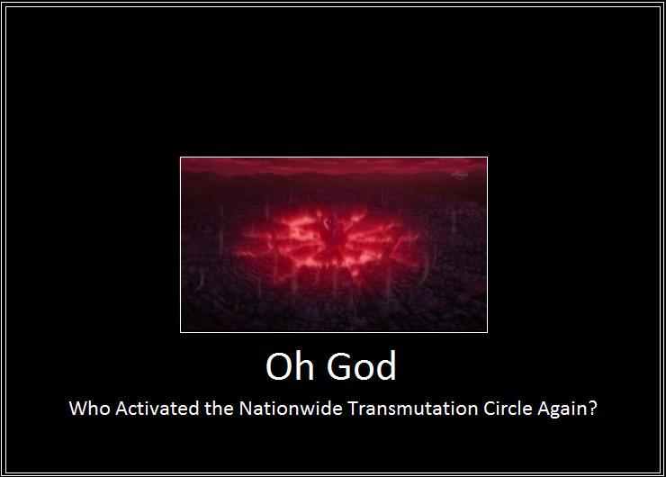 transmutation_circle_meme_by_42dannybob dago7s8 transmutation circle meme by 42dannybob on deviantart