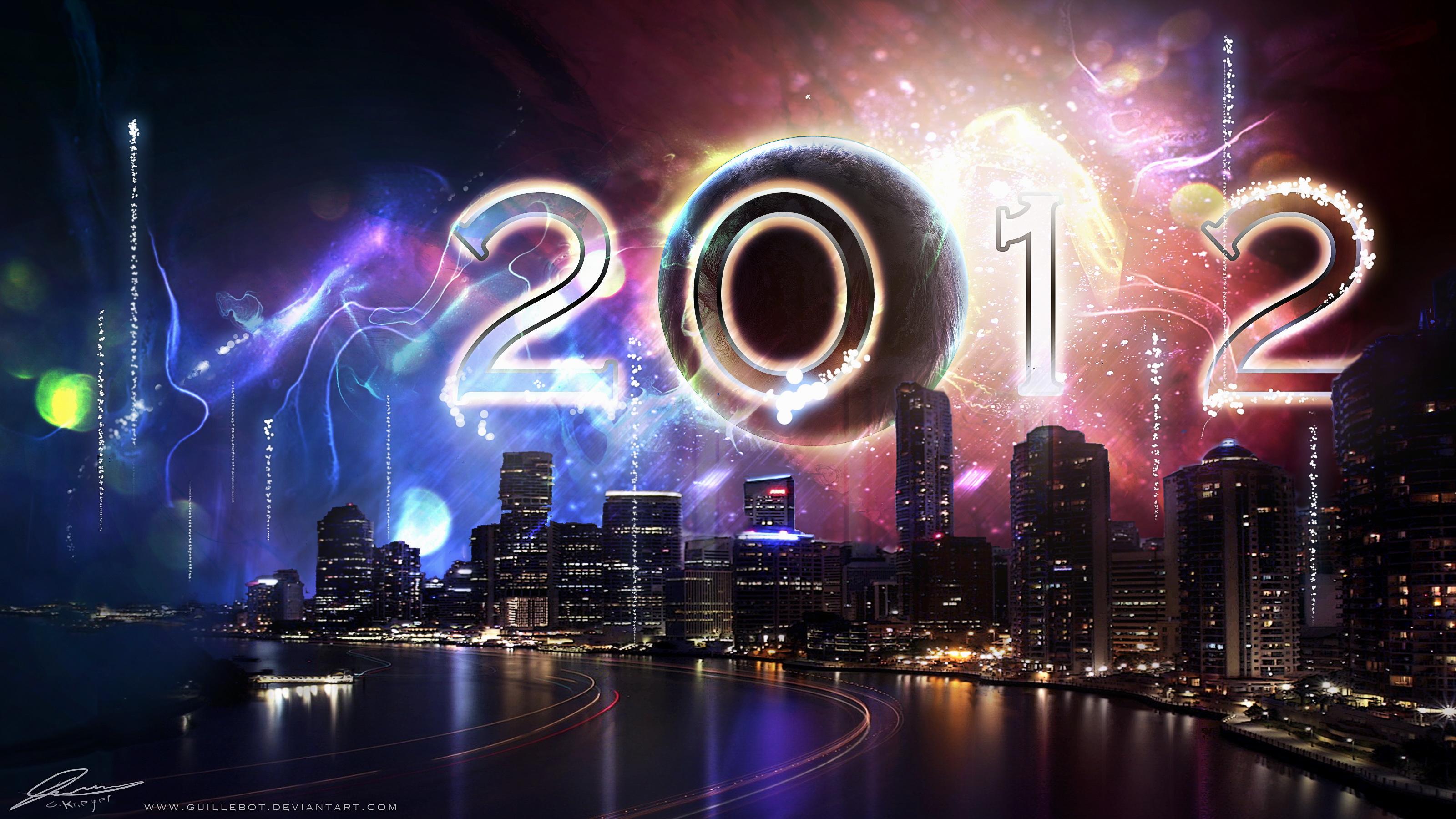 http://fc04.deviantart.net/fs71/f/2011/338/8/a/2012_new_year_by_guillebot-d4i5tzh.jpg