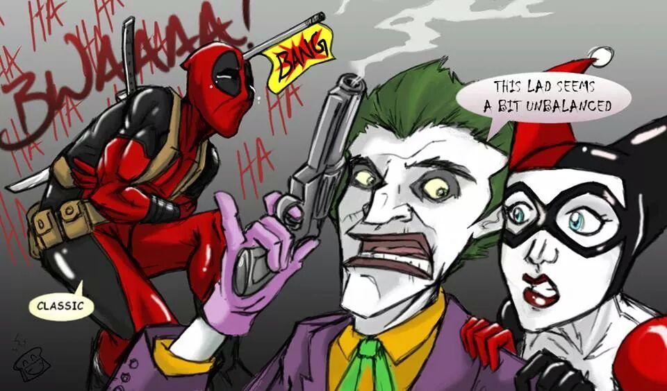carnage and venom relationship memes
