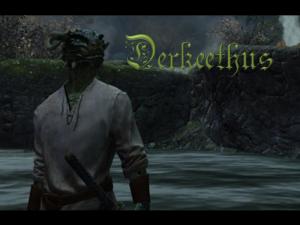 DerkeethusPlz's Profile Picture