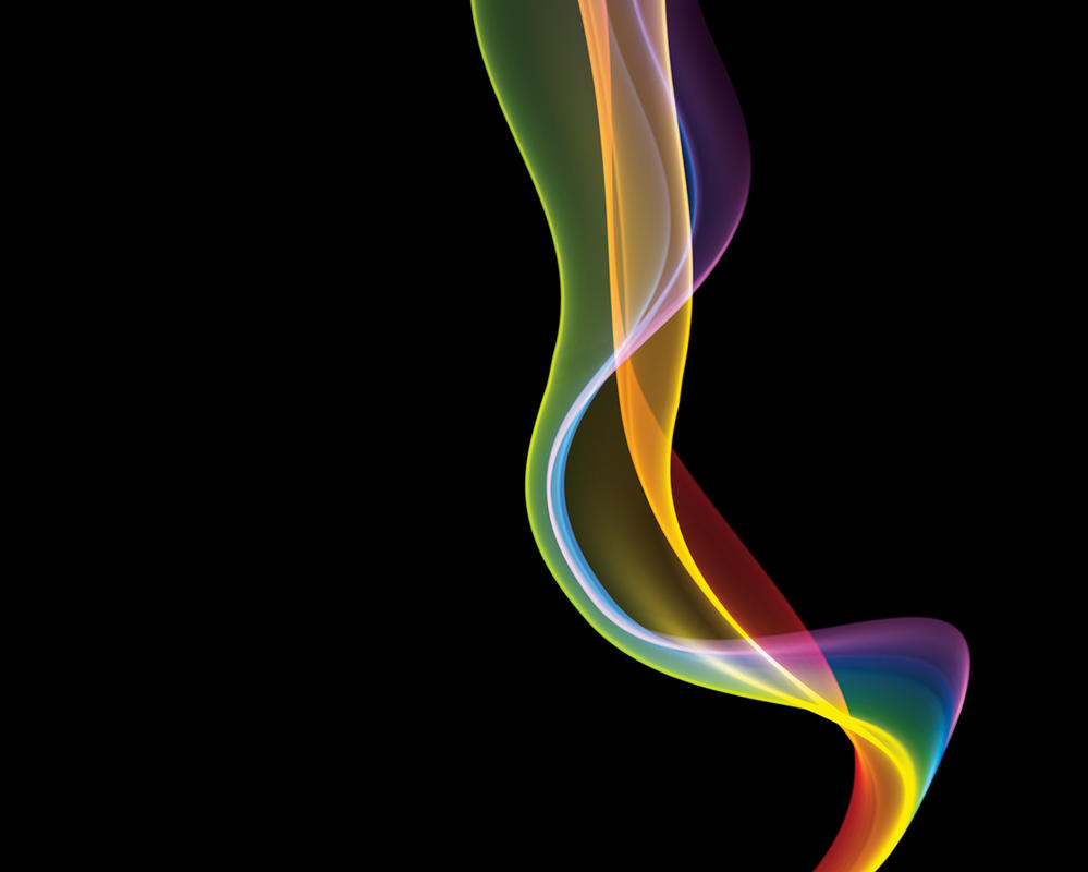 Smoke Effect-05 by dreamboy8402