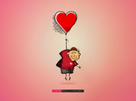Love by mohammadamiri