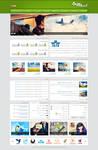 Sabzineh Tour , Travel Agency