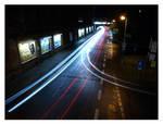 Street Lights I