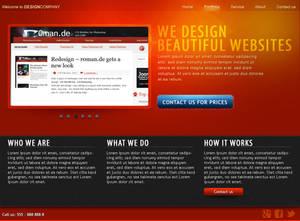 Designcompany - Available
