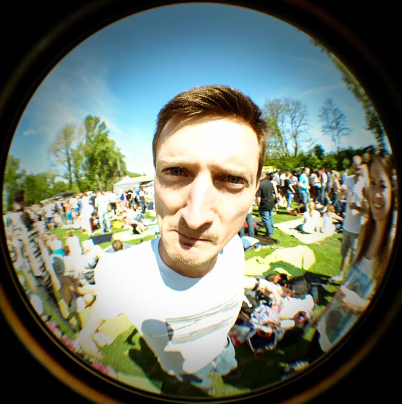 r0man-de's Profile Picture